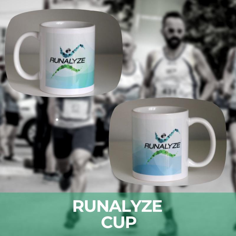 Runalyze Cup